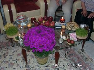 Iran2008mar_286