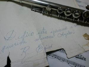 Ca3c0446