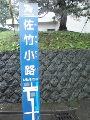 P6301454