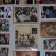 Casa_de_las_tradiciones
