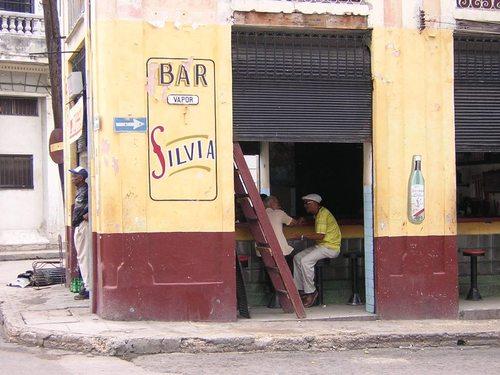 Bar_silvia