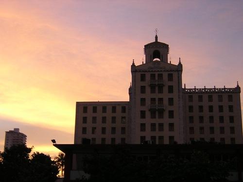 Hotel_nacional