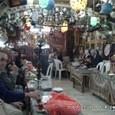 Iran2008mar_216