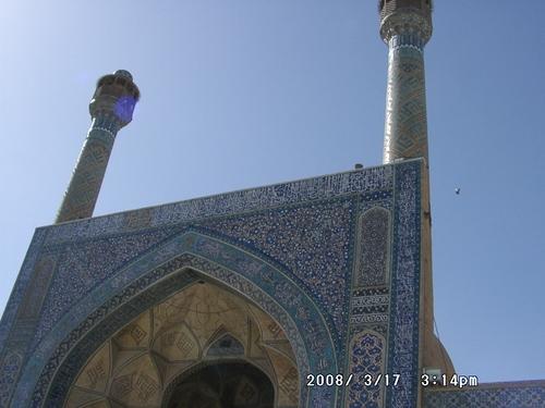 Iran2008mar_082