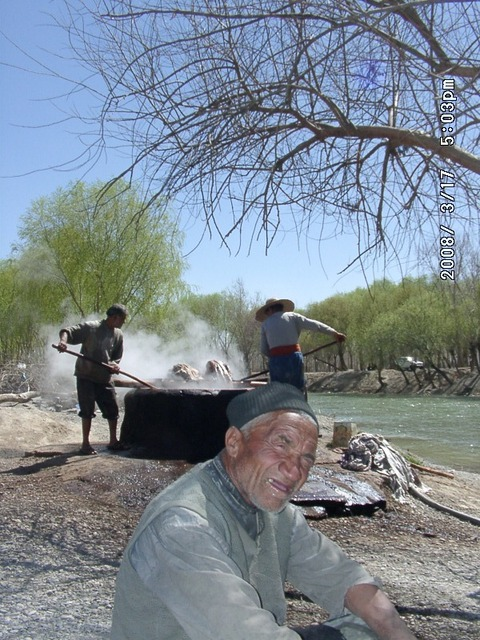 Iran2008mar_111