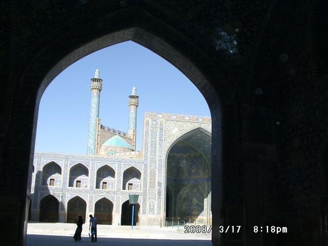 Iran2008mar_147