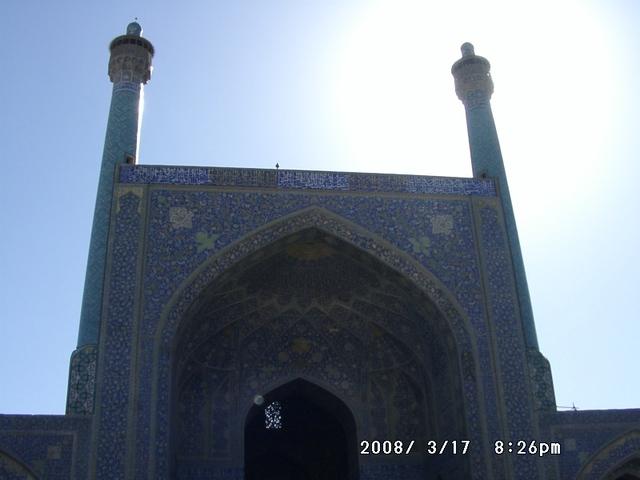 Iran2008mar_151