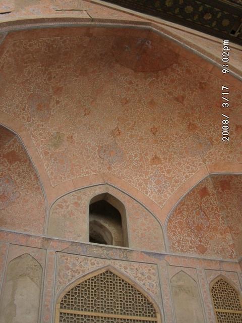 Iran2008mar_184