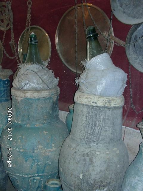 Iran2008mar_199