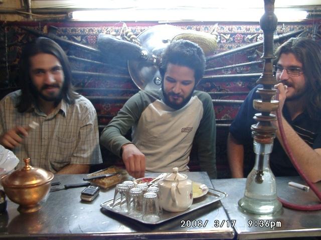 Iran2008mar_215