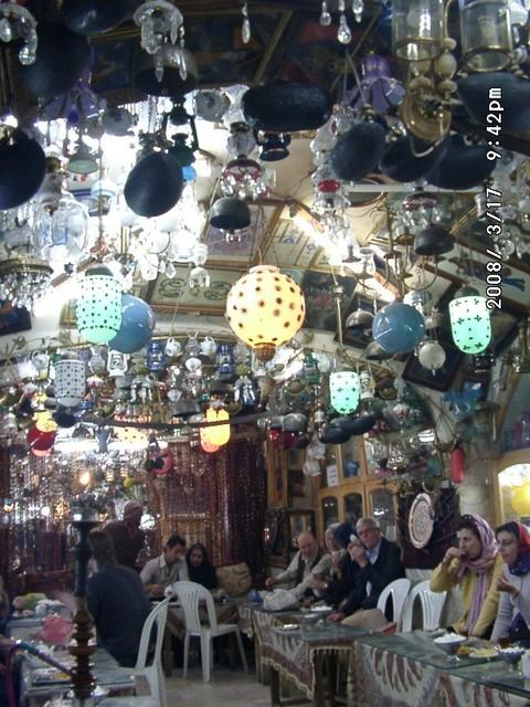 Iran2008mar_217