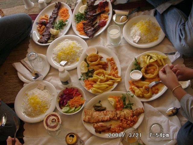 Iran2008mar_312